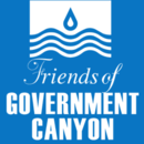 Friends of Government Canyon - FoGC
