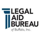 Legal Aid Bureau of Buffalo, Inc.