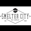 Smelter City Recreation Center