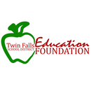 Twin Falls School District Education Foundation