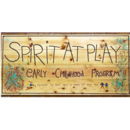 Spirit at Play Early Child Program