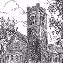 First Presbyterian Church of Ithaca