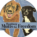 Hamburg Mutts for Freedom Inc