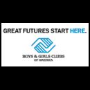 Boys & Girls Club of Glacier Country