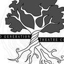 Second Generation Theatre