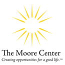 The Moore Center