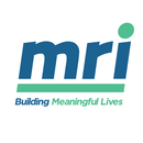 MRI (Macon Resources, Inc.)