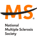 National Multiple Sclerosis Society - Kentucky-Southeast Indiana Chapter