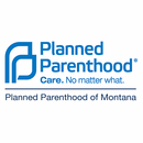 Planned Parenthood of Montana