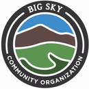 Big Sky Community Organization