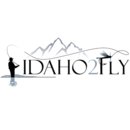 Idaho2Fly