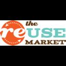 ReUse Market
