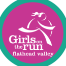 Girls On The Run Flathead Valley
