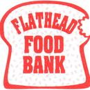 Flathead Food Bank, Inc.