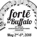 Buffalo Niagara Concert Band