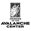 Friends of the Gallatin National Forest Avalanche Center