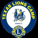 Texas Lions Camp, Inc.