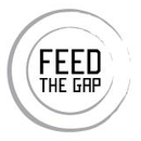 FEED THE GAP, INC.