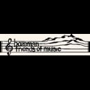 Bozeman Friends of Music