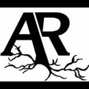 Appalachian Roots Inc