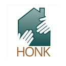 Housing Opportunities of Northern Kentucky (HONK)