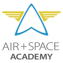 National Air and Space Education Institute