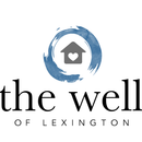 The Well of Lexington