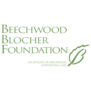 Beechwood / Blocher Foundation