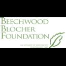 Beechwood / Blocher Foundation