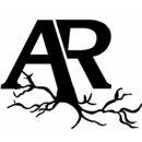 Appalachian Roots Inc