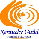 Kentucky Guild of Artists and Craftsmen, Inc.