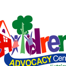 The Children's Advocacy Center of Green River District