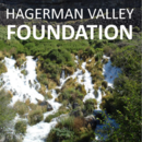 Hagerman I.D.E.A., Inc dba Hagerman Valley Foundation
