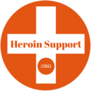 Heroin Support INC