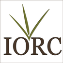 Idaho Organization of Resource Councils (IORC)