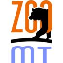 ZooMontana