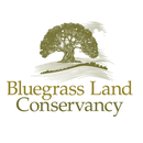 Bluegrass Land Conservancy