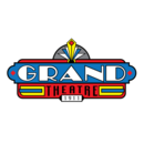 Save the Grand Theatre, Inc. dba Grand Theatre-Frankfort