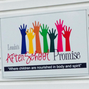 Lemhi's After School Promise, Inc.