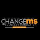 Change MS