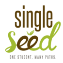 Single Seed Enrichment School, Inc.