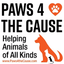 Paws 4 the Cause