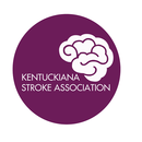 Kentuckiana Stroke Association