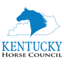 Kentucky Horse Council