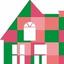 Gamma Phi Omega Chapter Housing Development Corporation