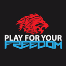 Play for Your Freedom Inc.