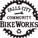 Falls City Community BikeWorks