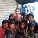 Child Help International, Inc.