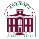 riverview at hobson grove