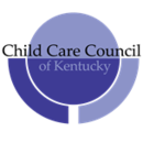 Child Care Council of Kentucky